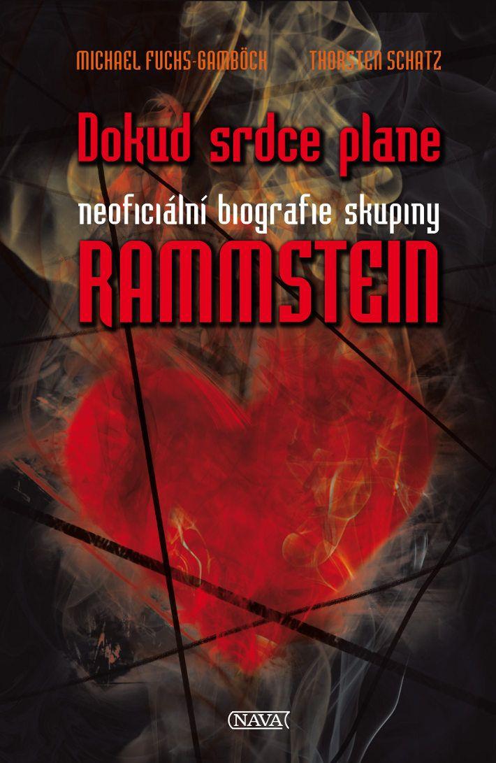 Žádná jiná německá skupina nerozděluje lidi tolik jako Rammstein. Buď jsou milovaní, nebo nenávidění. Střední cesta neexistuje. Koncertují-li kdekoli na světě, jsou euforicky oslavovaní. Texty jejich písní boří mnohá tabu, provokují, mají svůj zcela ojedinělý a často sarkastický humor. Patří k nejúspěšnějším skupinám, které přivedly německy zpívané písničky na jeviště a do hitparád po celém světě.