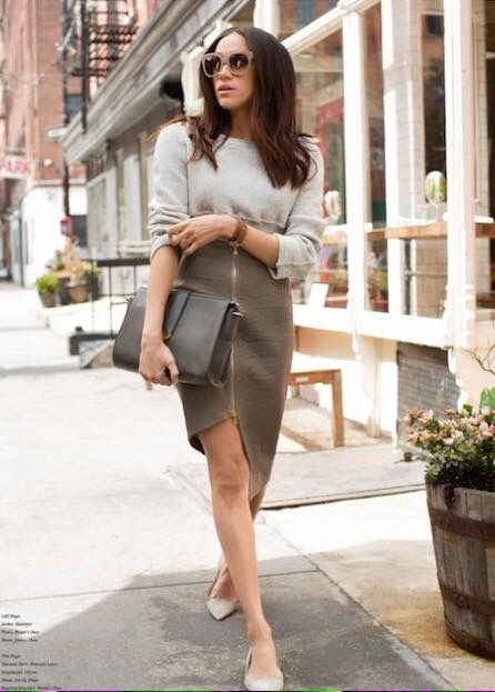 Meghan Markle Meghan Markle Pinterest Meghan Markle Meghan Markle Style And Work Outfits