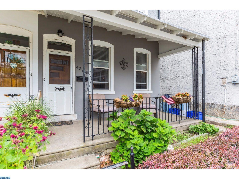 Homes For Sale Entourage Elite Real Estate 4340