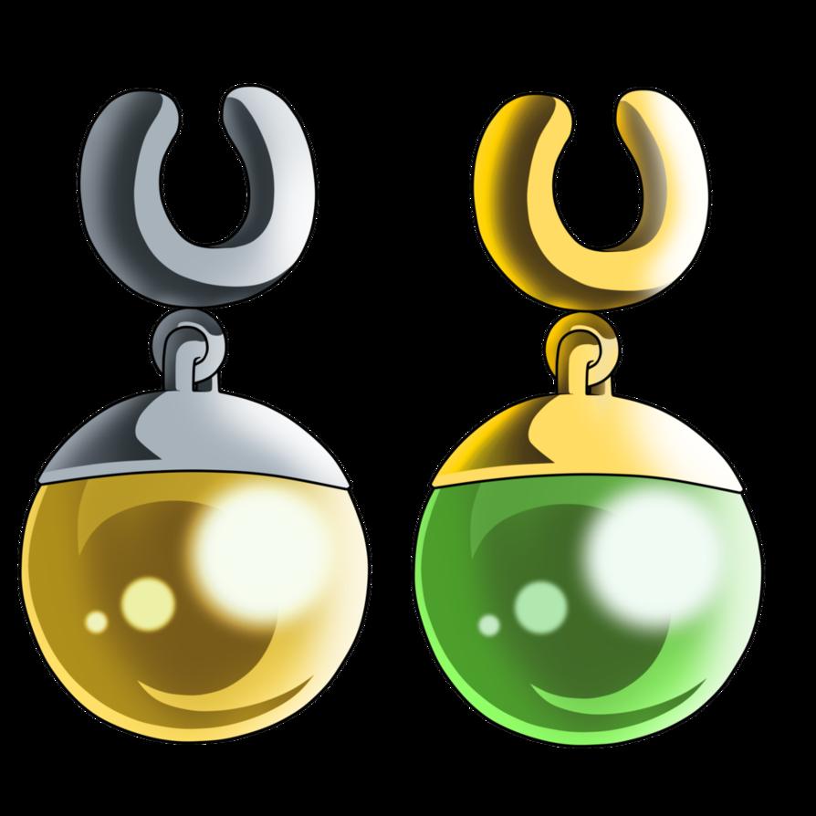Pendientes Pothara By Nekoar Anime Dragon Ball Super Dragon Ball Super Shenron