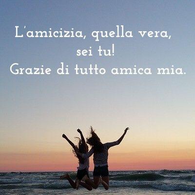 Pin di marisa zafferani su frasi sagge best friends for Disegni di due migliori amiche