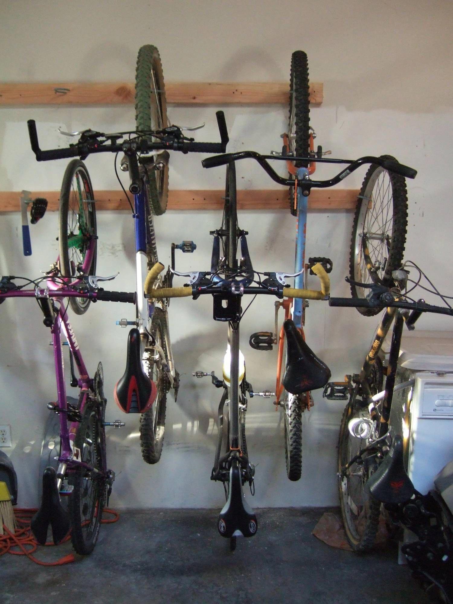 Biker Aesthetic Bike Rim Bike Storage Solutions Jeep Wrangler Fenders Vertical Bike Storage Hanging Bike Rack Bike Storage Rack
