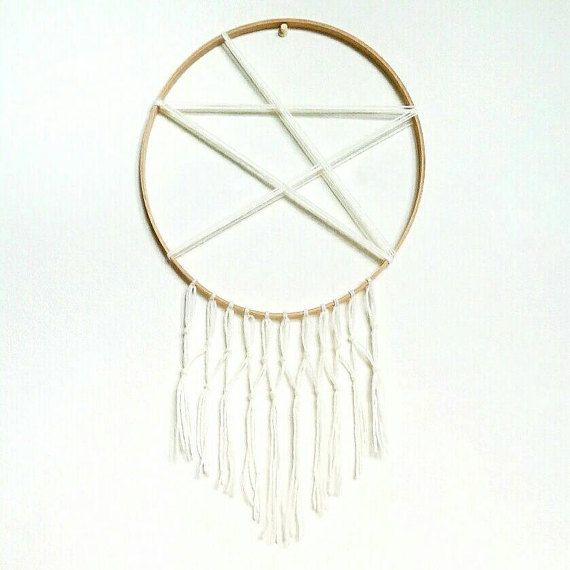 Hey, I found this really awesome Etsy listing at https://www.etsy.com/listing/496616667/dream-catcher-dreamcatcher-modern