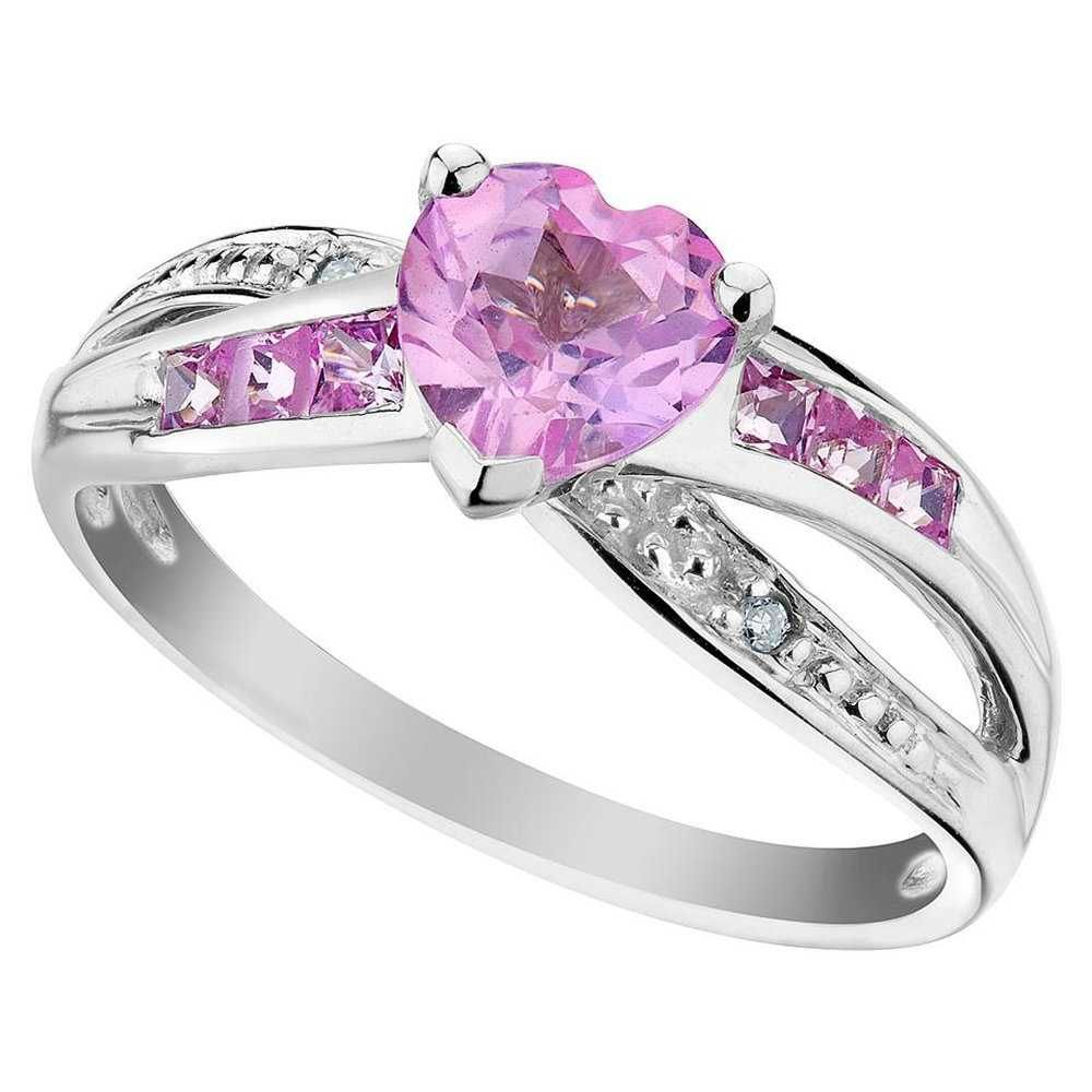 promise rings for couples meaning - Google Search | Things to Wear ...