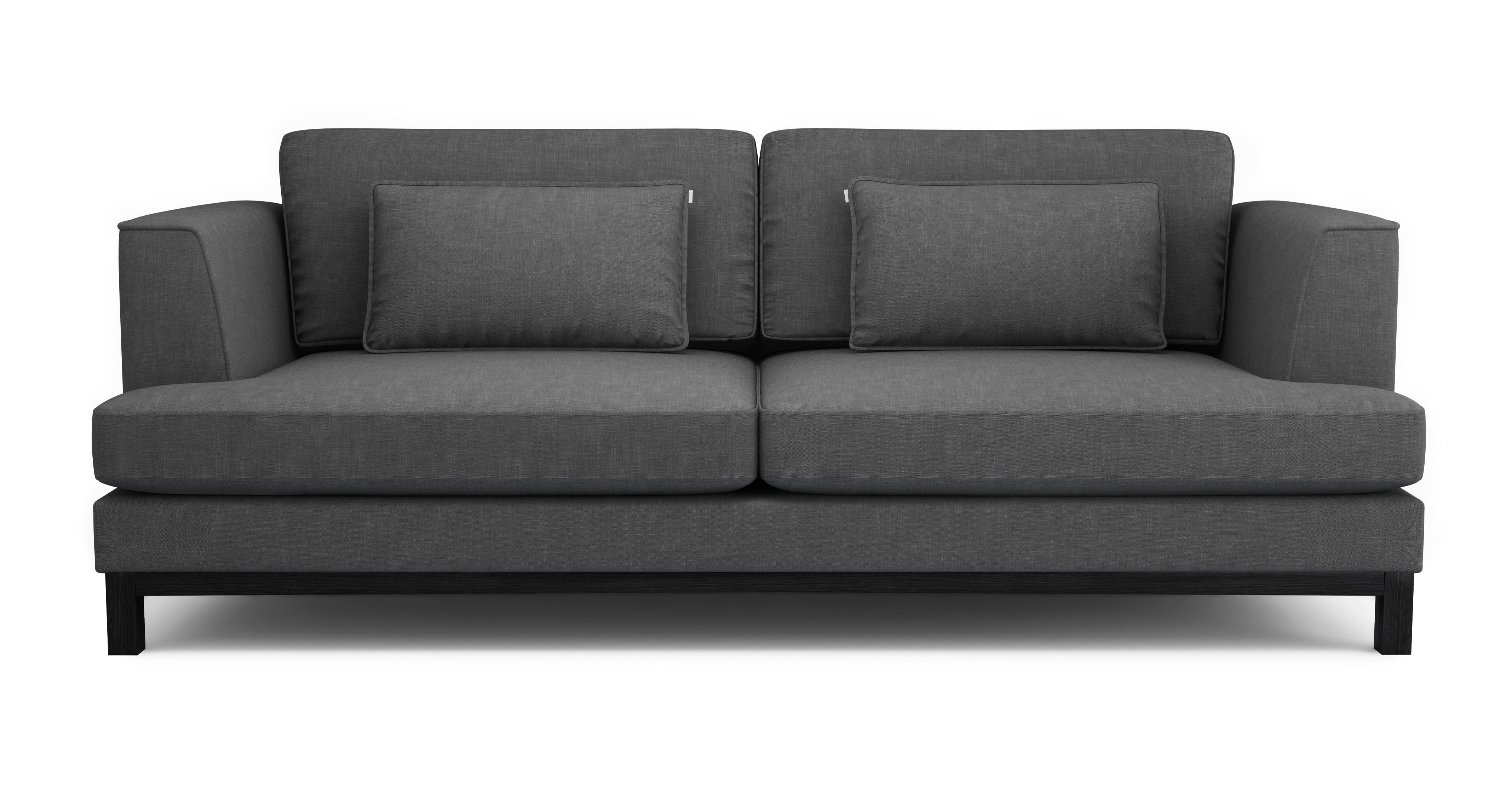 best family sofas uk ergonomic 4 seater sofa dfs co flint french connection