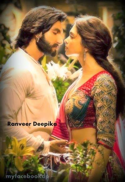 Ranveer Deepika In Ram Leela Fb Dp Leela Love Background Images Deepika Padukone