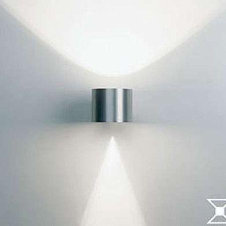 Deltalight Orbit aluminium - Lampenlicht.nl