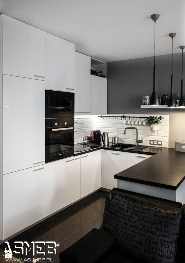 Hong Kong Kitchen Design Ideas For Home Design Inspiring Fresh Modern Kitchen Design For Small