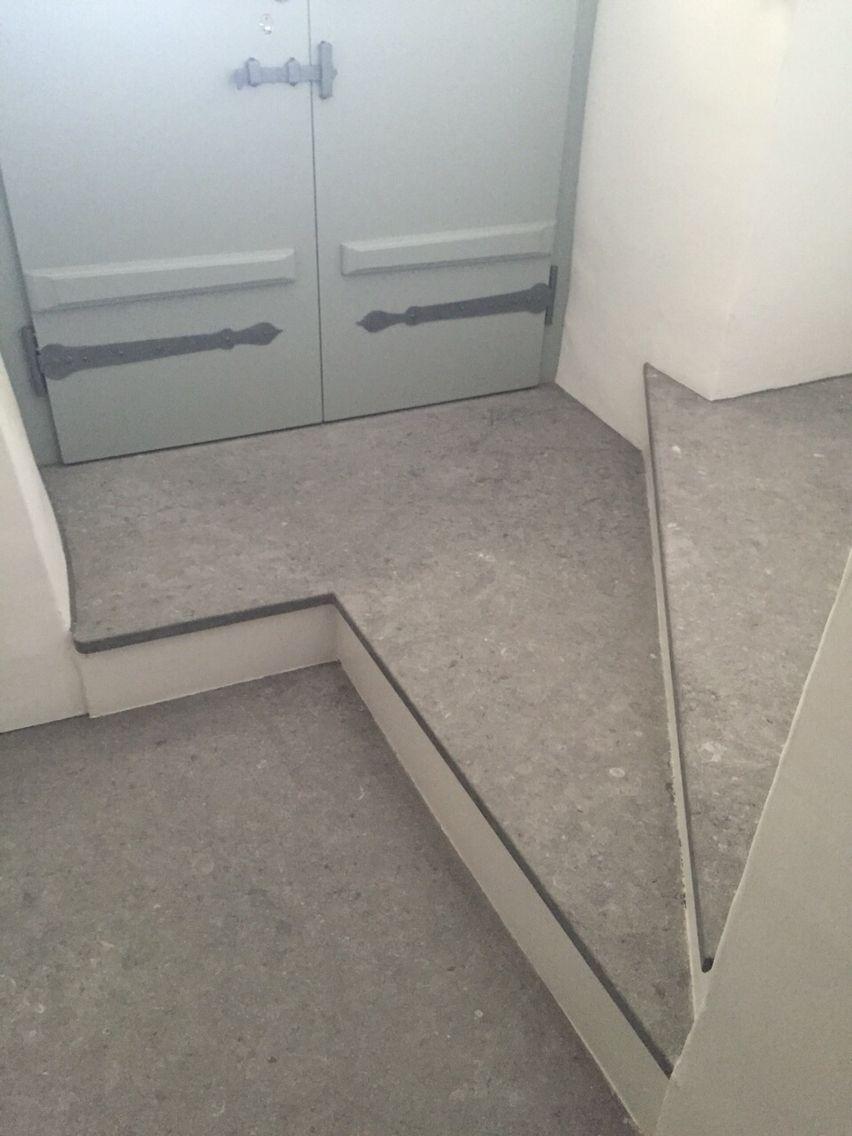 Fein Billige Küchenwandfliesen Uk Galerie - Küchenschrank Ideen ...