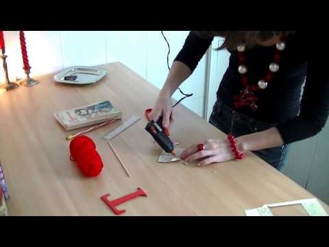 ☃Rubrica NATALE☃ DIY pacco regalo: tutorial per idea confezione originalegift packaging christamas box diy craft create paper
