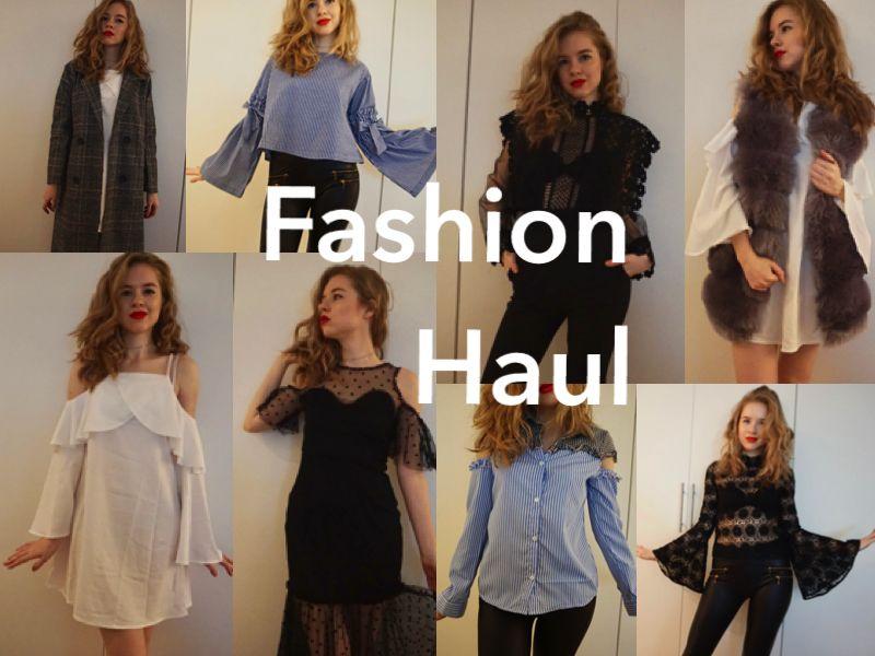 f5b6b33218 Fashion #Haul #shein | Youtube | Fashion, Prom dresses, Formal dresses