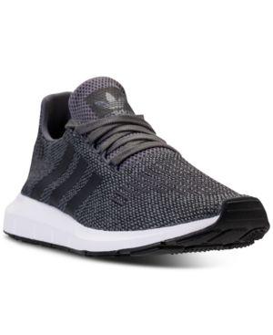 Casual sneakers, Adidas men