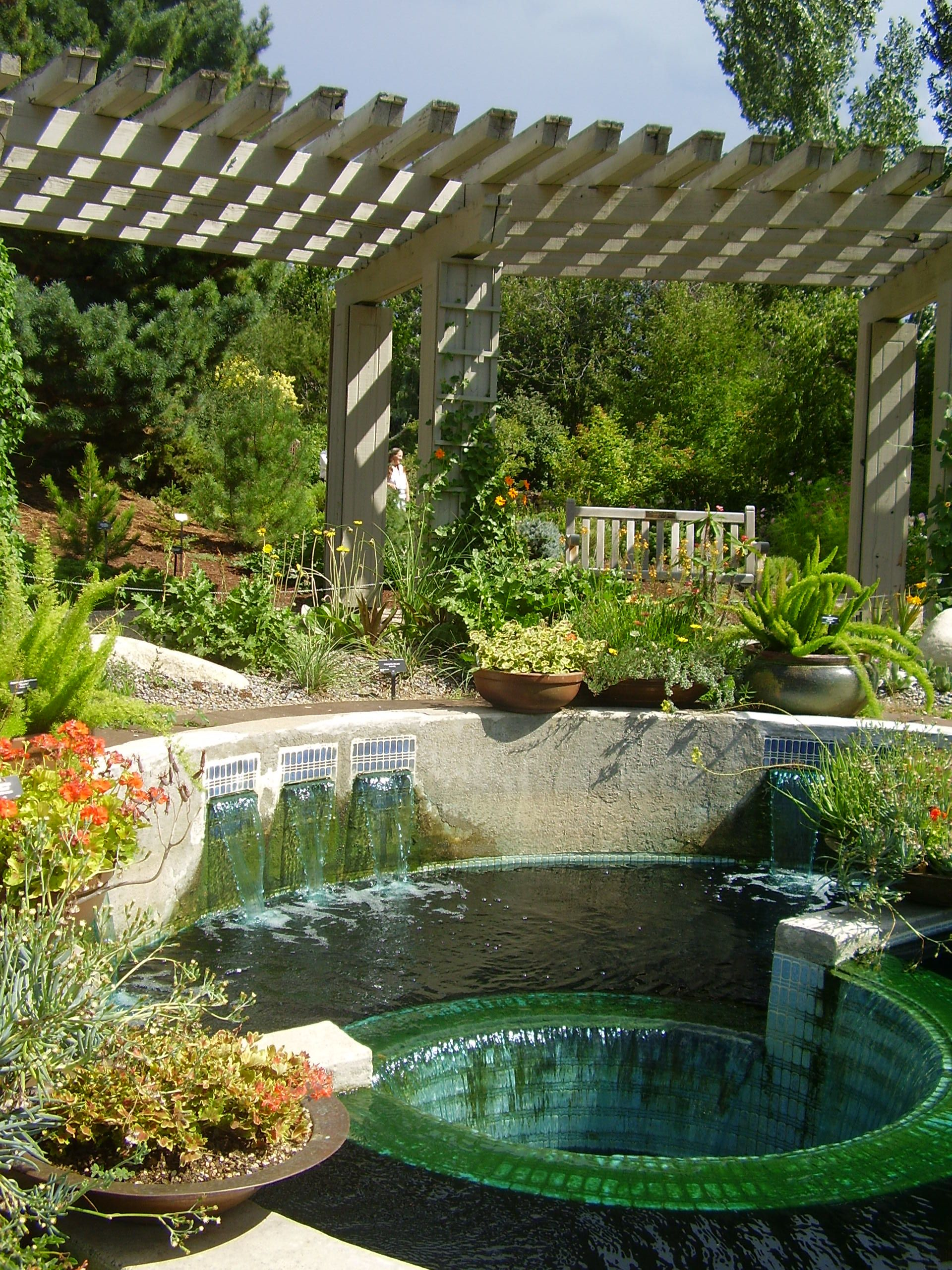 Tips for how to do it yourself landscape your home solutioingenieria Gallery