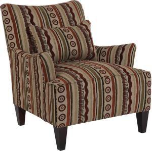 Brooks Furniture In Winter Haven, FL   Tessie Chair
