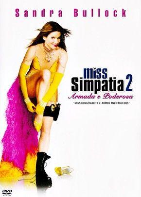 Miss Simpatia 2 13 04 05 Misssimpatia2 Miss Simpatia Filme De Menina William Shatner