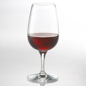 Fusion Classic Port Wine Glasses (Set of 2) - $24.95