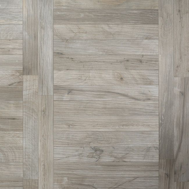 Wood tile floors - Just Rcvd Samples Of This...*absolutely Beautiful* And Totally