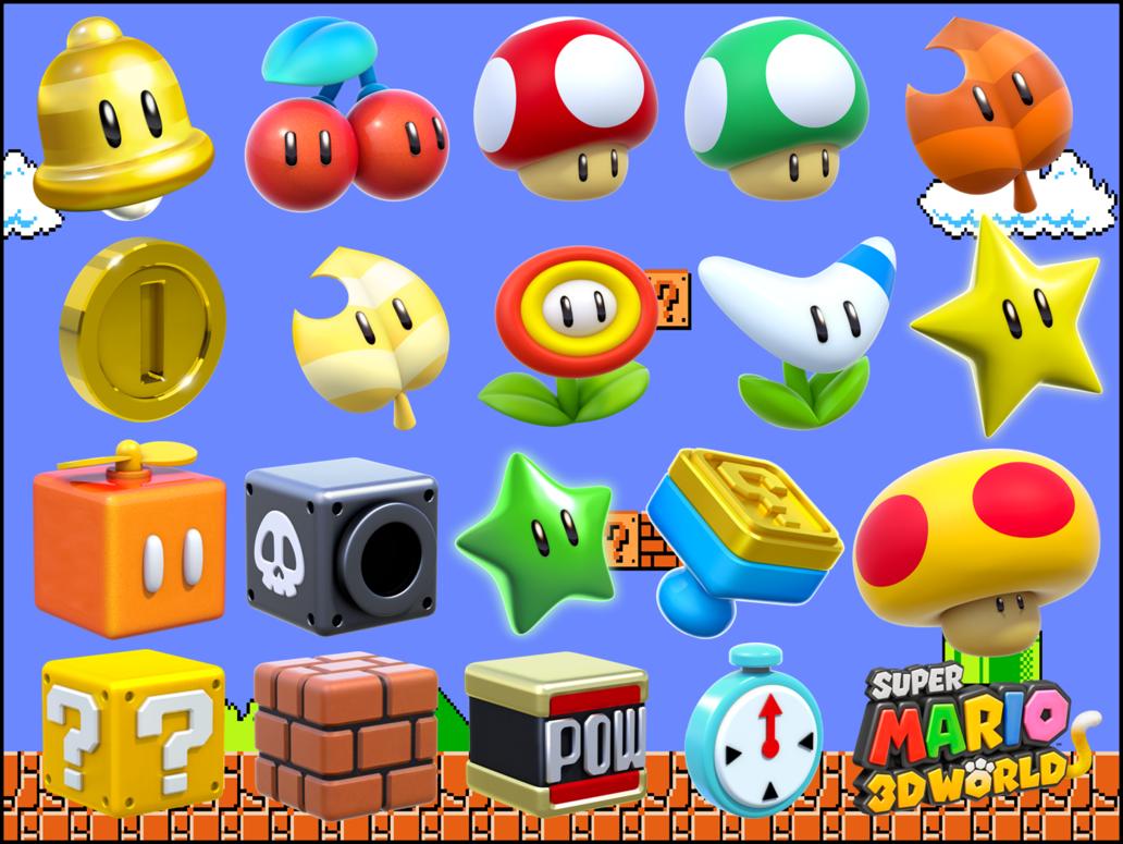 Mario Kart Has Always Been Known For Its Cheap Rubber Banding But Mario Kart 8 Super Mario Bros Party Mario Super Mario 3d
