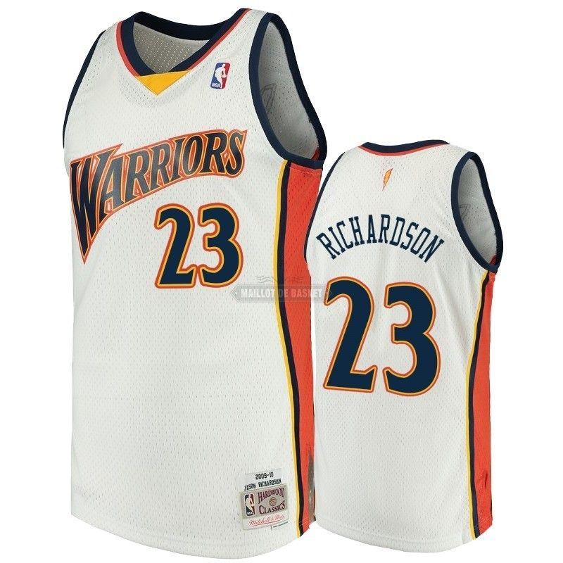 NBA Maillot Golden State Warriors Stephen Curry All Net Basic Tank jersey shirt