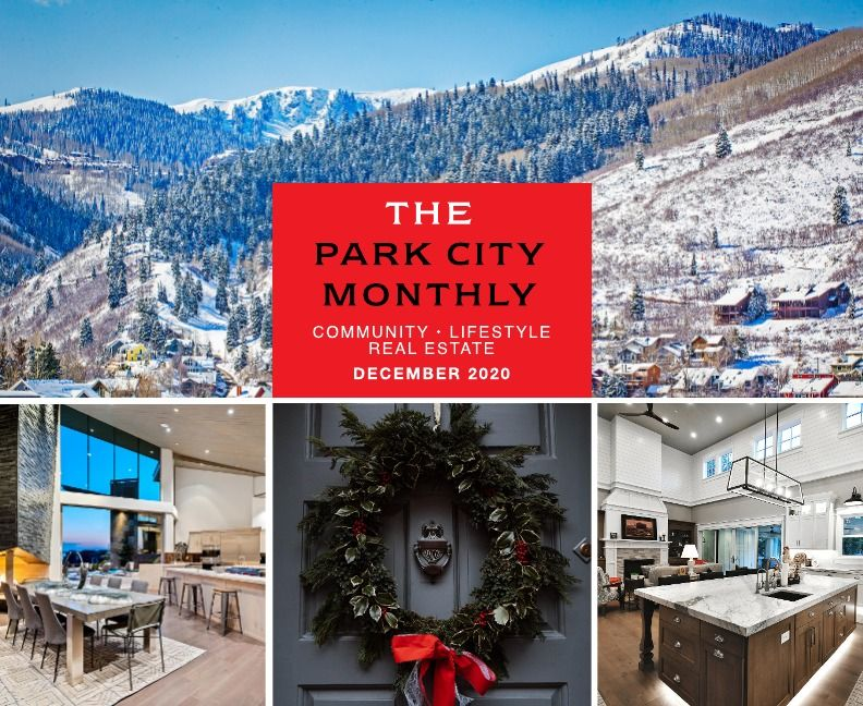 Pin By Paula Higman Real Estate On All Things Heber City Park City Mountain Park City Heber City