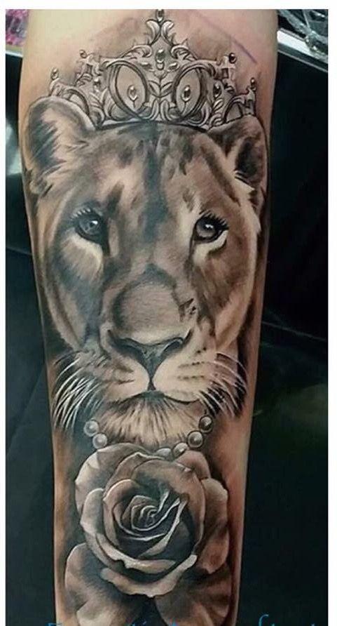 Tattoos - Tattoos - #Tattoos