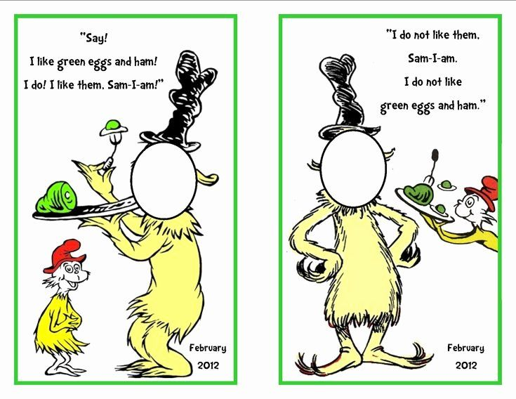 Green Eggs And Ham Coloring Page Unique 1000 Images About Green Eggs And Ham On Pinterest Green Eggs And Ham Dr Seuss Coloring Pages Green Eggs