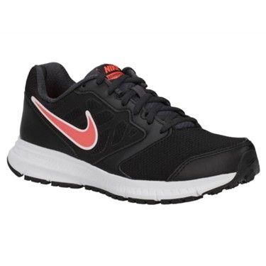 Sport ZoneShoes Nike Pinterest Nike Wm 6 Downshifter Yf6Imbv7gy