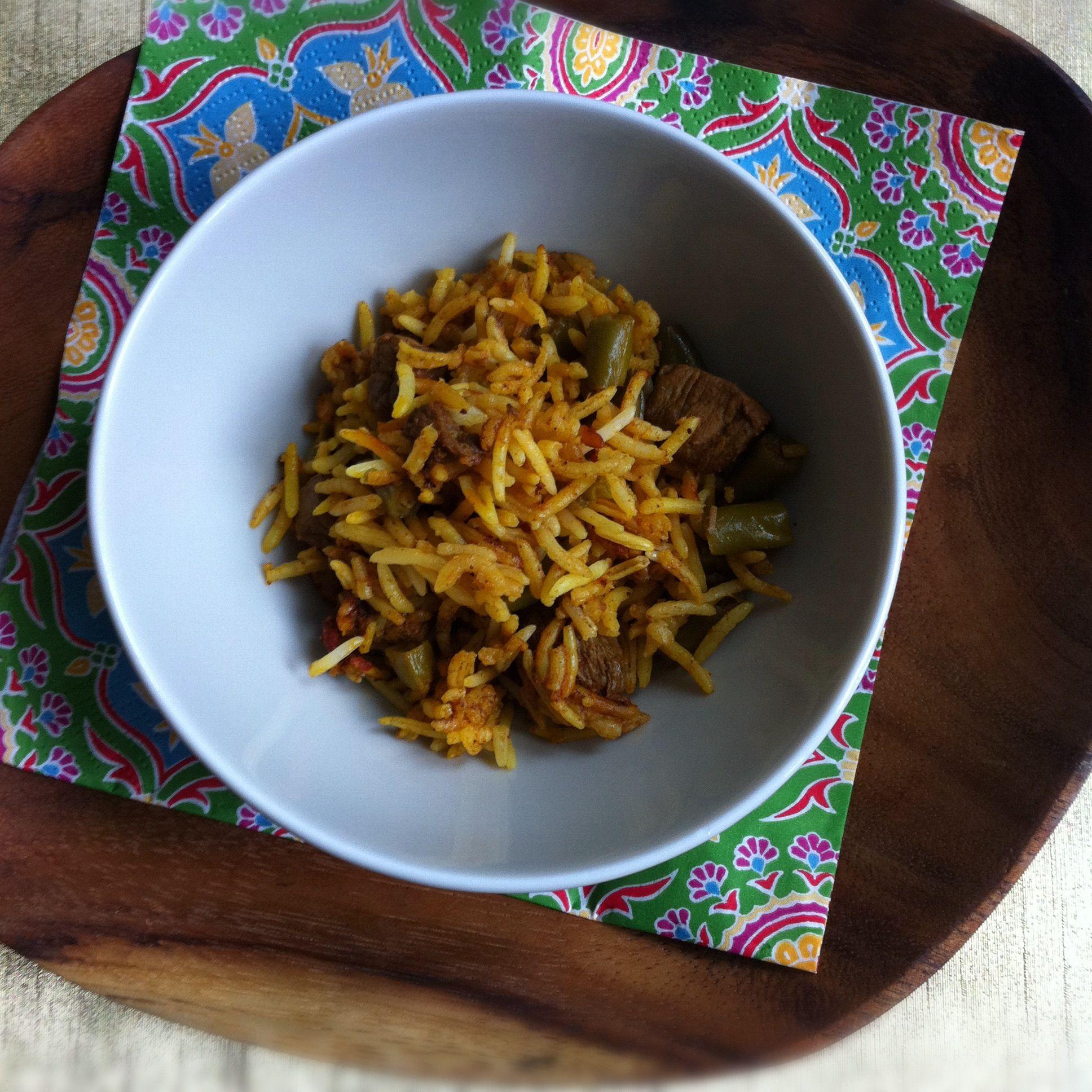 img_2979.jpg 1,936×1,936 pixels | Persian rice, Persian ... Persian Pomegranate Rice
