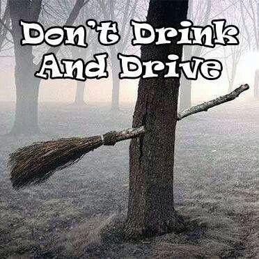 Don T Drink And Drive To Do List Halloween Spruche Spruche Und
