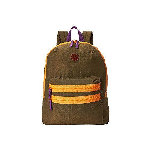 (ロキシー) Roxy レディース バッグ バックパック・リュック Discovery Backpack 並行輸入品