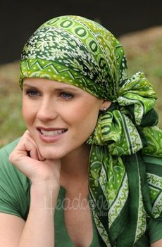 a3c93cee9 Woman Meeting Point Head Scarves For Bald Women | scarves in 2019 ...