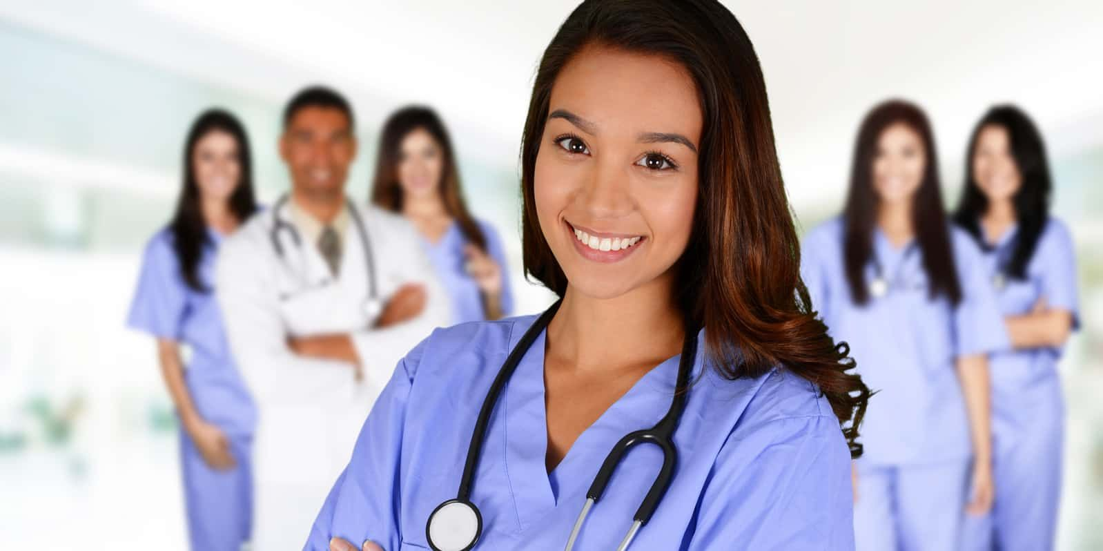 CMA Salary in Texas (TX) Medical assistant, Healthcare