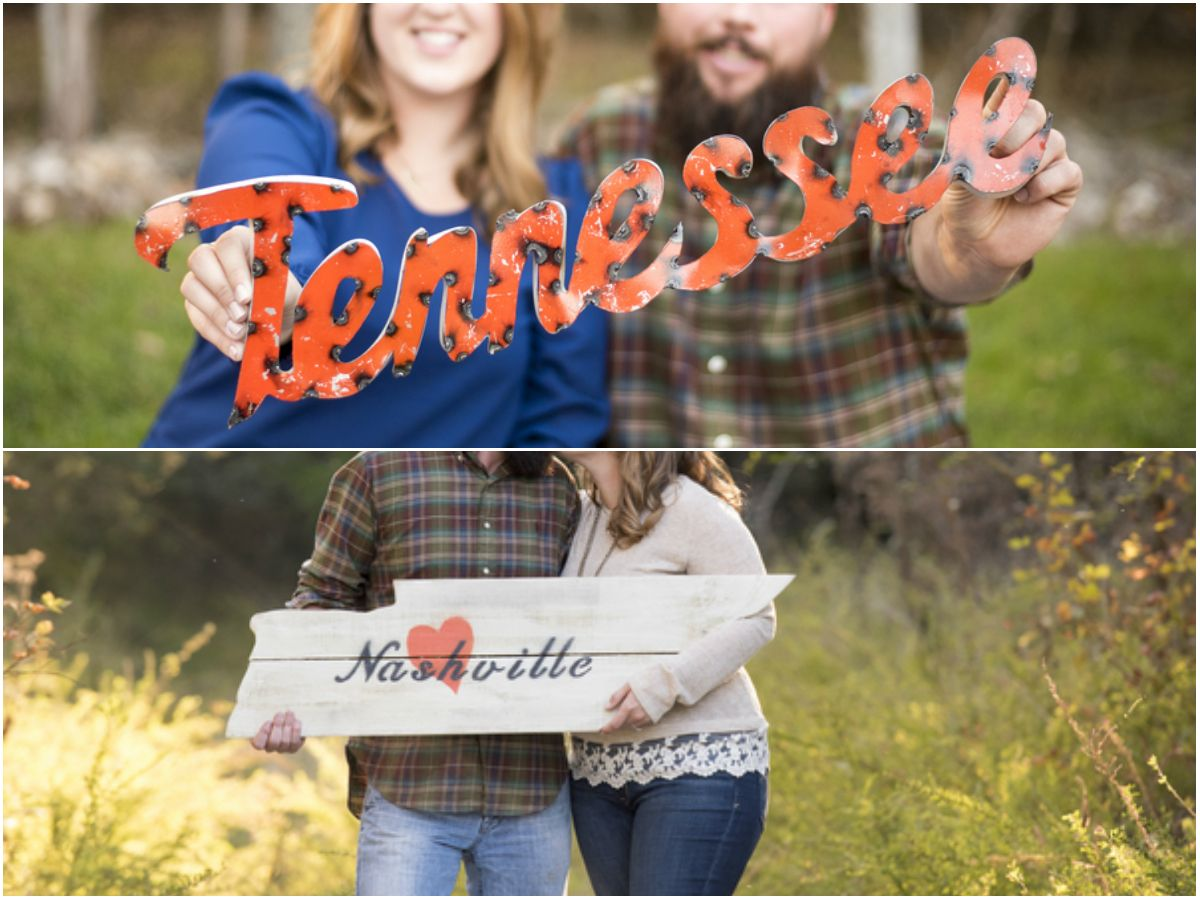 tennessee Images Courtesy of Ivory Door Studio. http://www.ivorydoorstudio.com