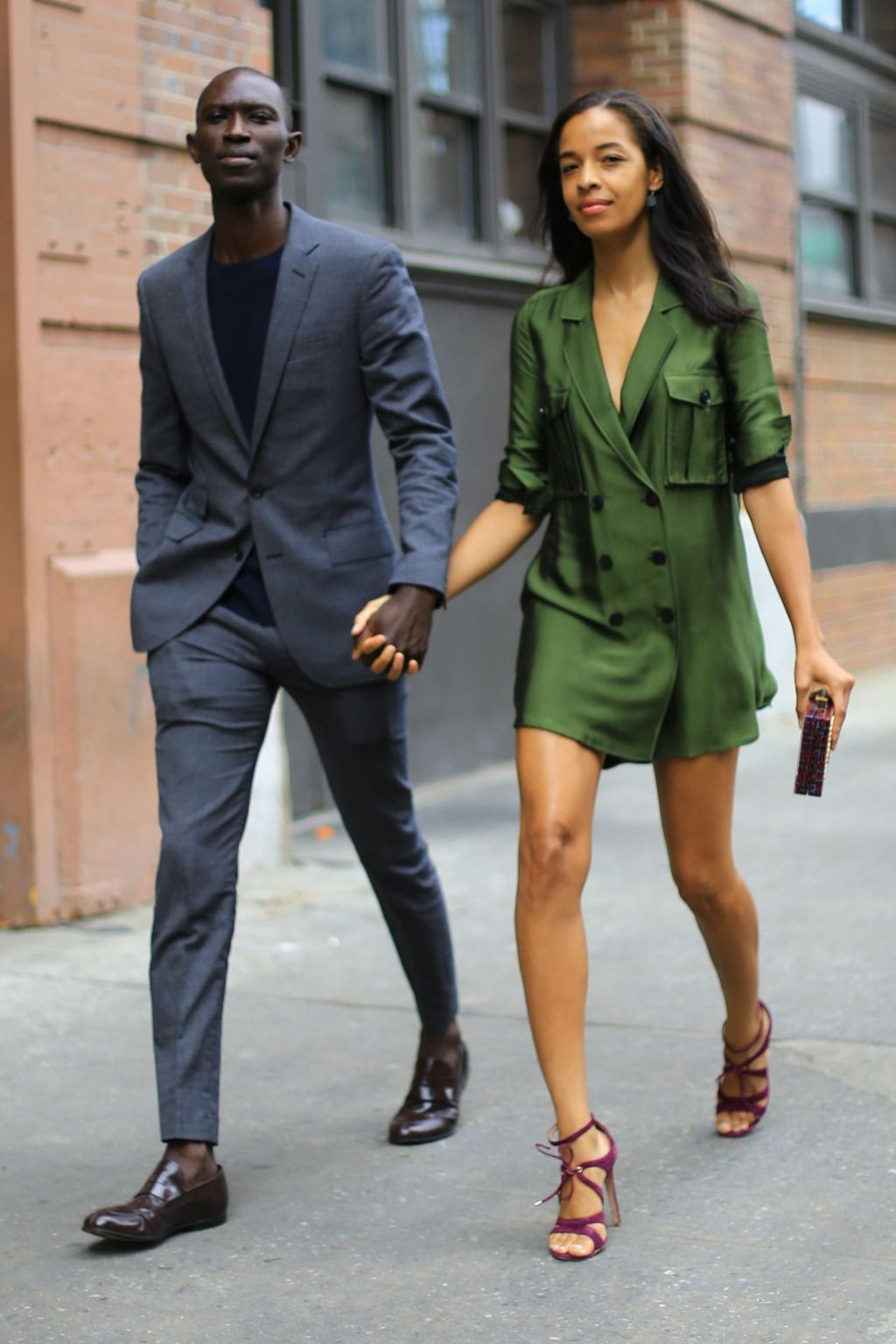 35 Stylish Street Style Outfit To Inspire Yourself #mensstreetstylesummer