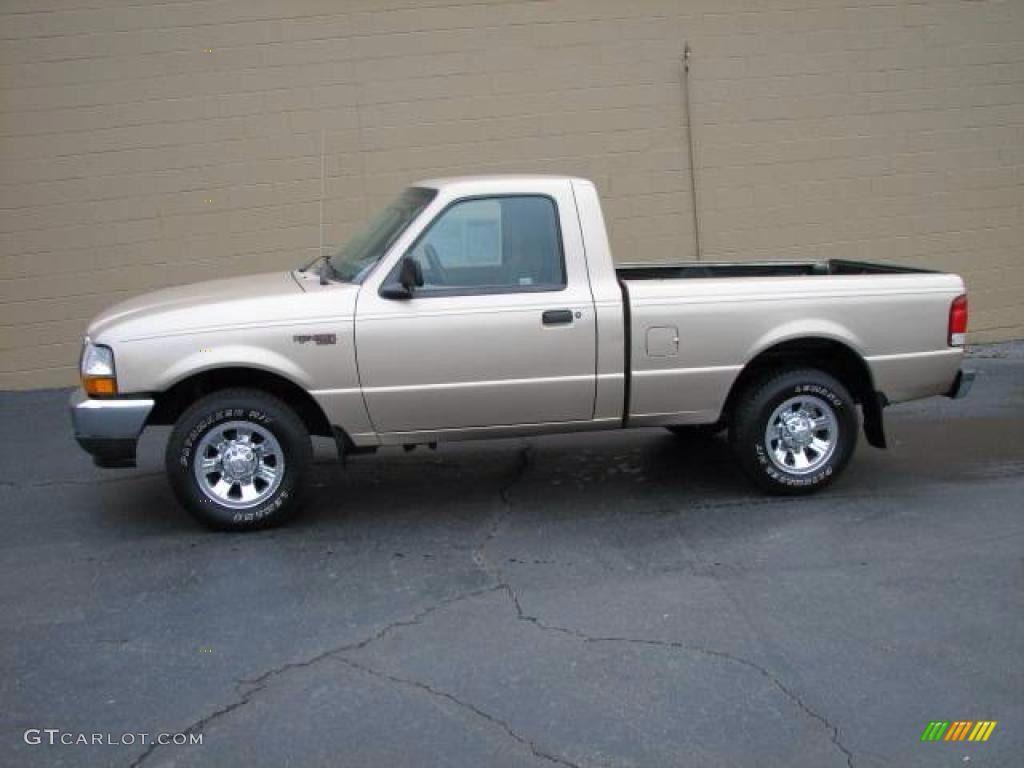 2000 ford ranger pickup truck cars pinterest ford ranger pickup ford ranger and pickup trucks