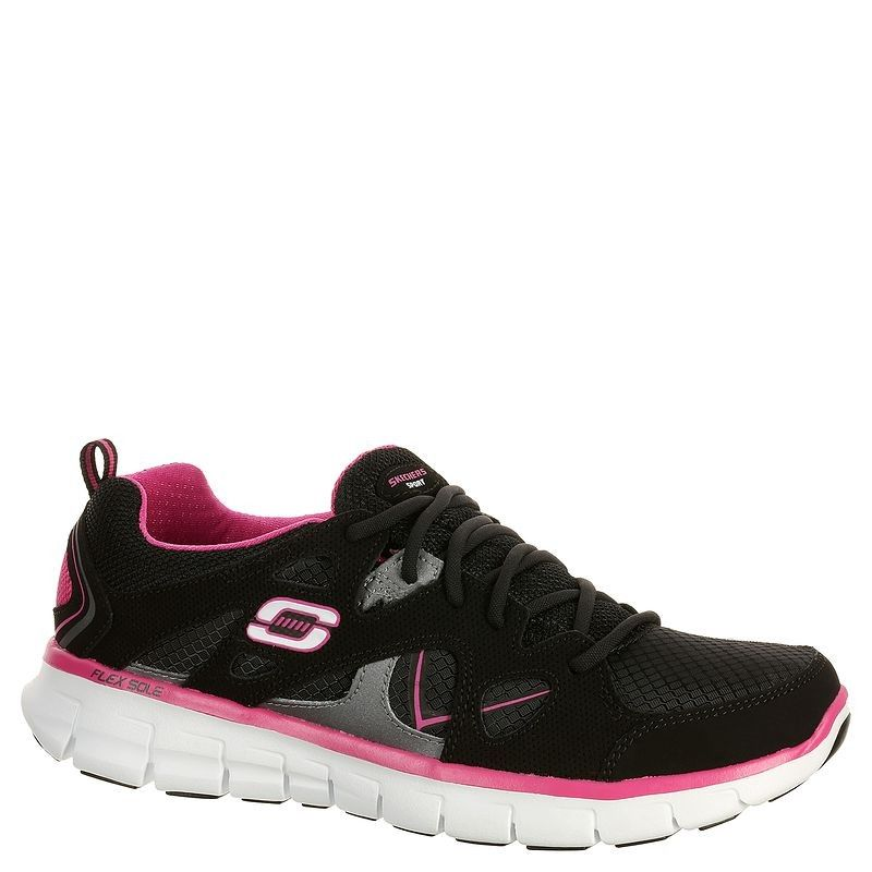 skechers memory foam decathlon Sale,up to 53% DiscountsDiscounts