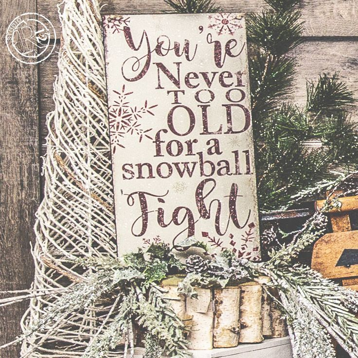 Photo of 50 Perfect Winter Decoration Ideas after Christmas ~ Matchness.com