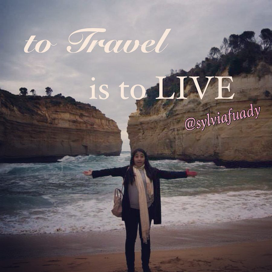 Because you can't always make memories #quotes #traveller ...