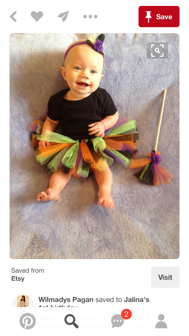 Baby costumes  sc 1 st  Pinterest & Pin by Diana Guerra on DIY baby costumes | Pinterest | Baby costumes
