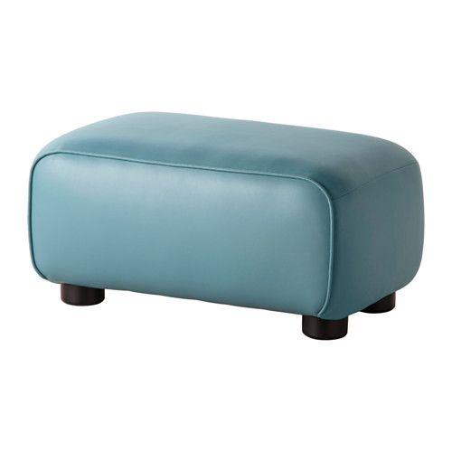 Astounding Us Furniture And Home Furnishings 1Psm Ikea Dagarn Machost Co Dining Chair Design Ideas Machostcouk
