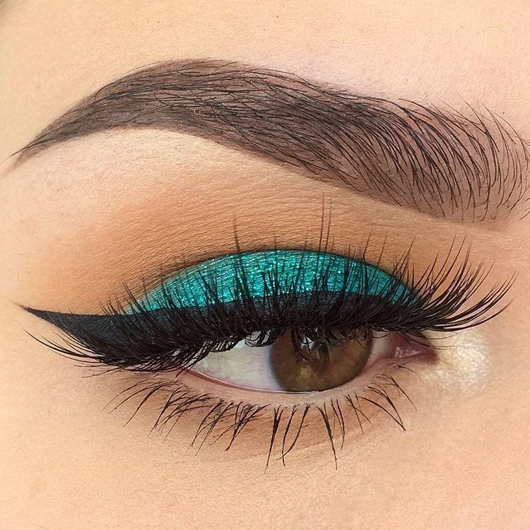 """""""katvondbeauty Mi Vida Loca Palette, makeupgeekcosmetics"""