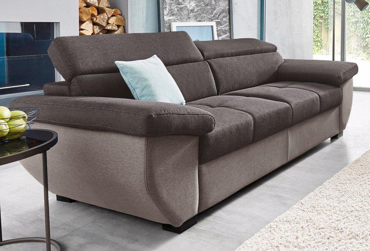 2 5 Sitzer Sofas 3 Sitzer Sofa Und Wohnzimmer Sofa