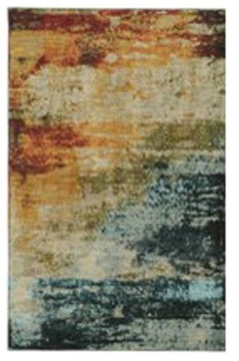 Arwan Multi Large Rug Basement Rugs Area Rugs