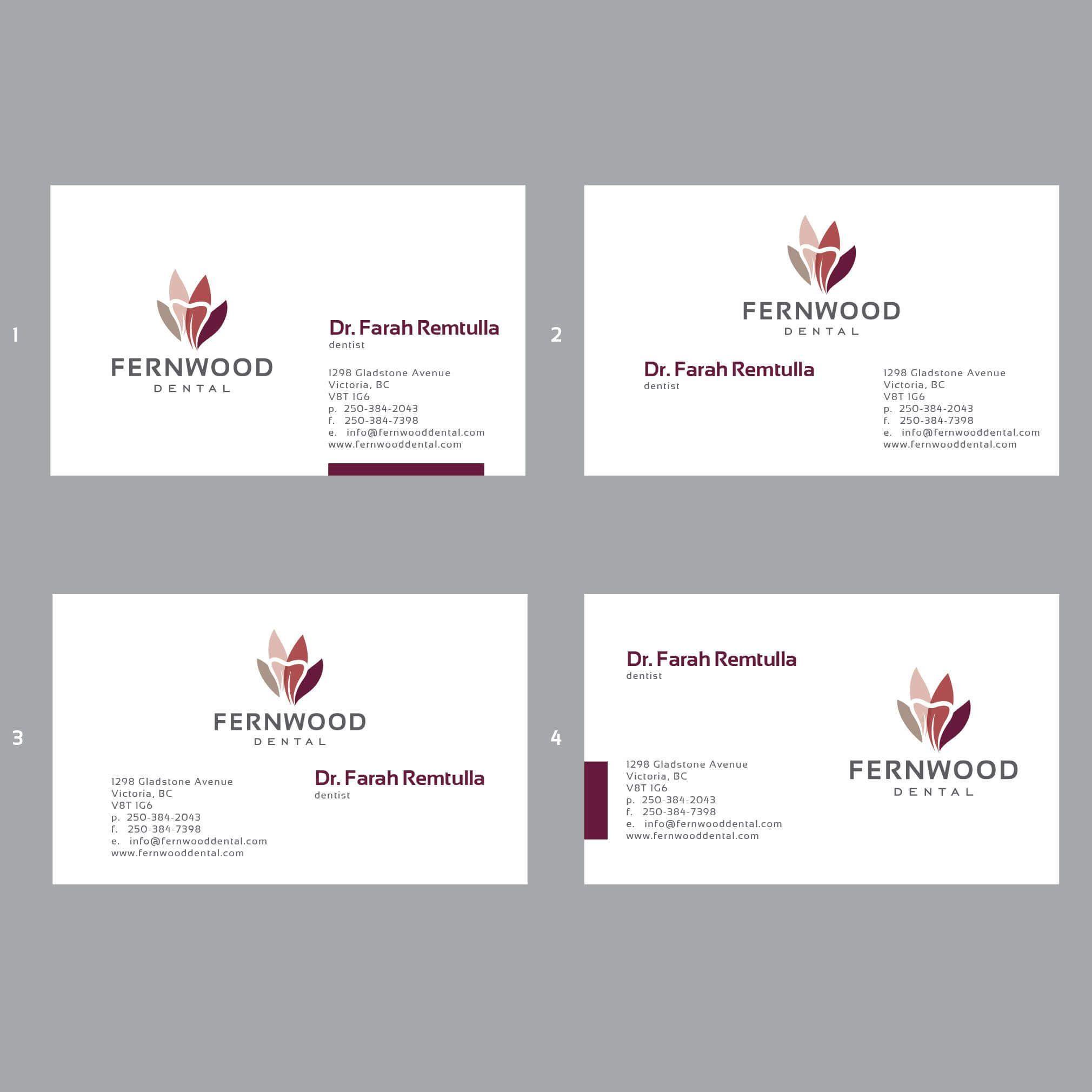 Business Card Design Custom Online Business Cards In Generic Business Card Template Entrepreneur Business Cards Business Card Template Business Card Design
