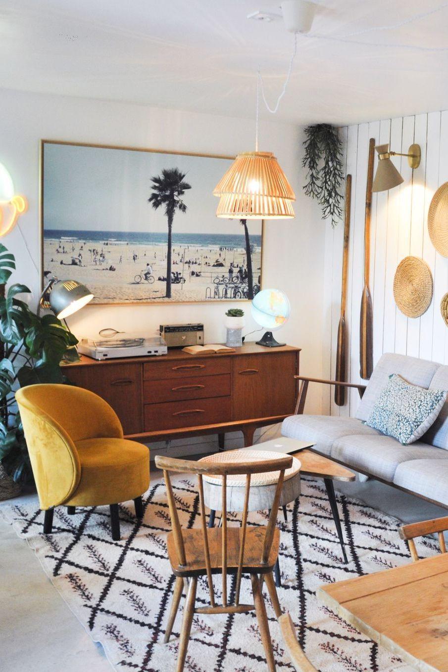 Maison familiale et chambre d 39 h tes marseille la - Chambre d hotes region parisienne ...