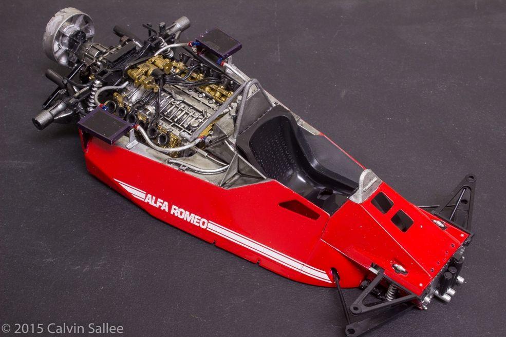 "Brabham ""Fan car"" 4/8/15"