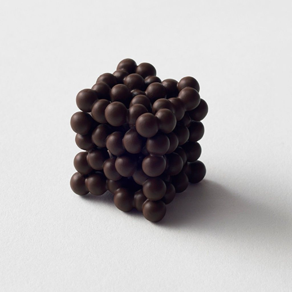 A Look At Some Of The World S Most Modern And Beautiful Chocolates
