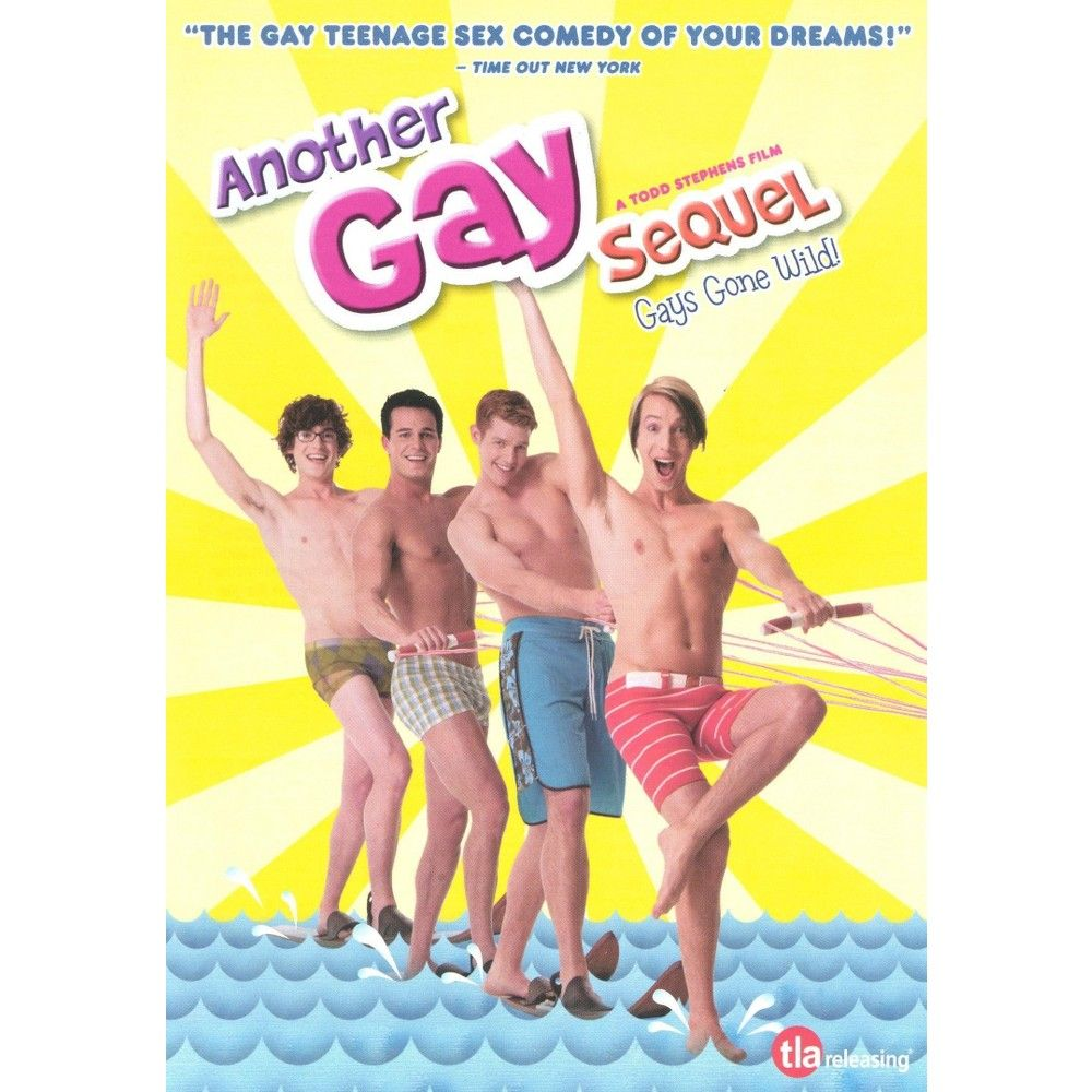 American Sex Movie Online another gay sequel | products | streaming movies, movies