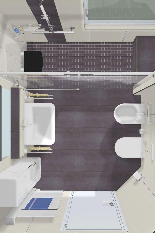 Sie Mochten Ihr Bad Renovieren Und Wollen Wissen Was Ein Neues Badezimmer Kostet Ermitteln Sie In Nur 5 Schritten Die Bad Renovieren Bad Neues Badezimmer