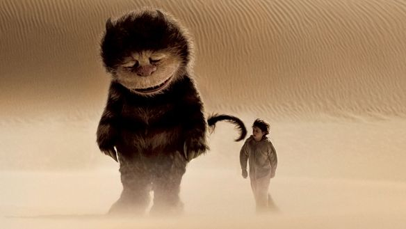 where the wild things are 2 | Fantasy movies, Popular ...